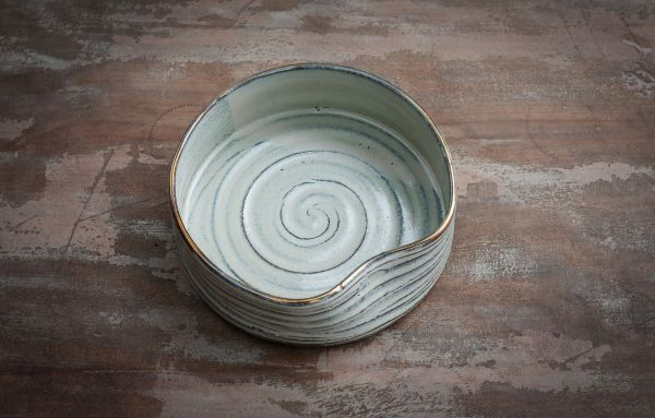 mÿ Bowls gestreift