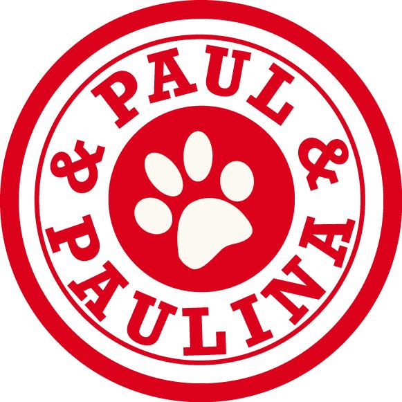 Paul & Paulina