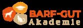 BARF-GUT Akademie